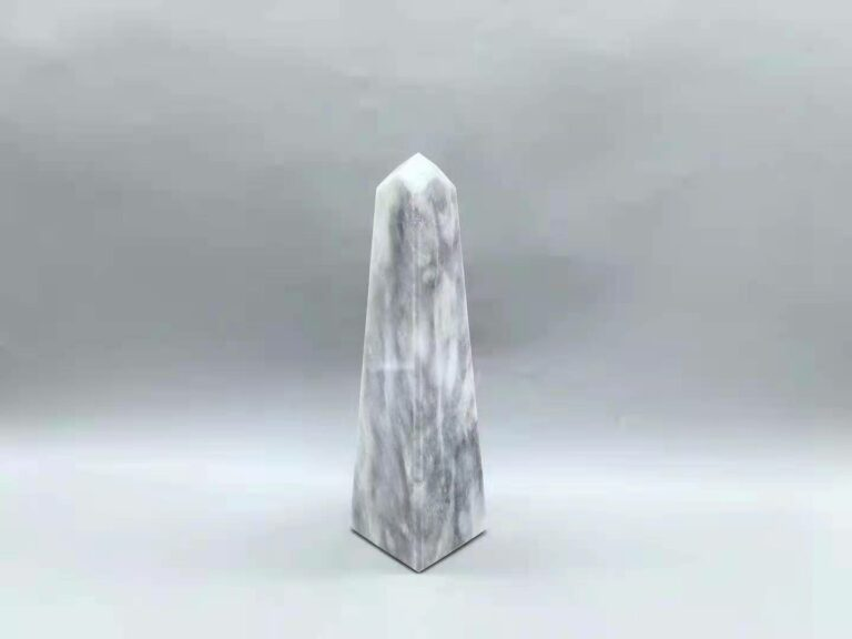 Marble Tower