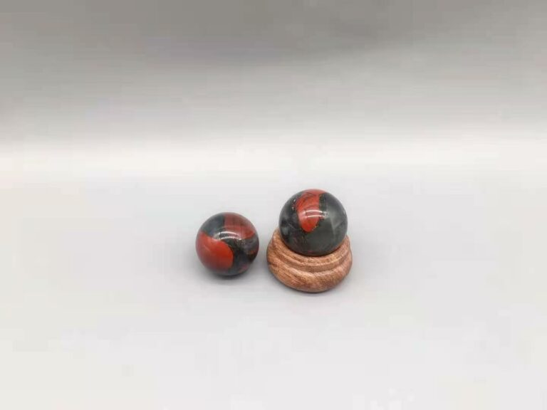African Blood Stone