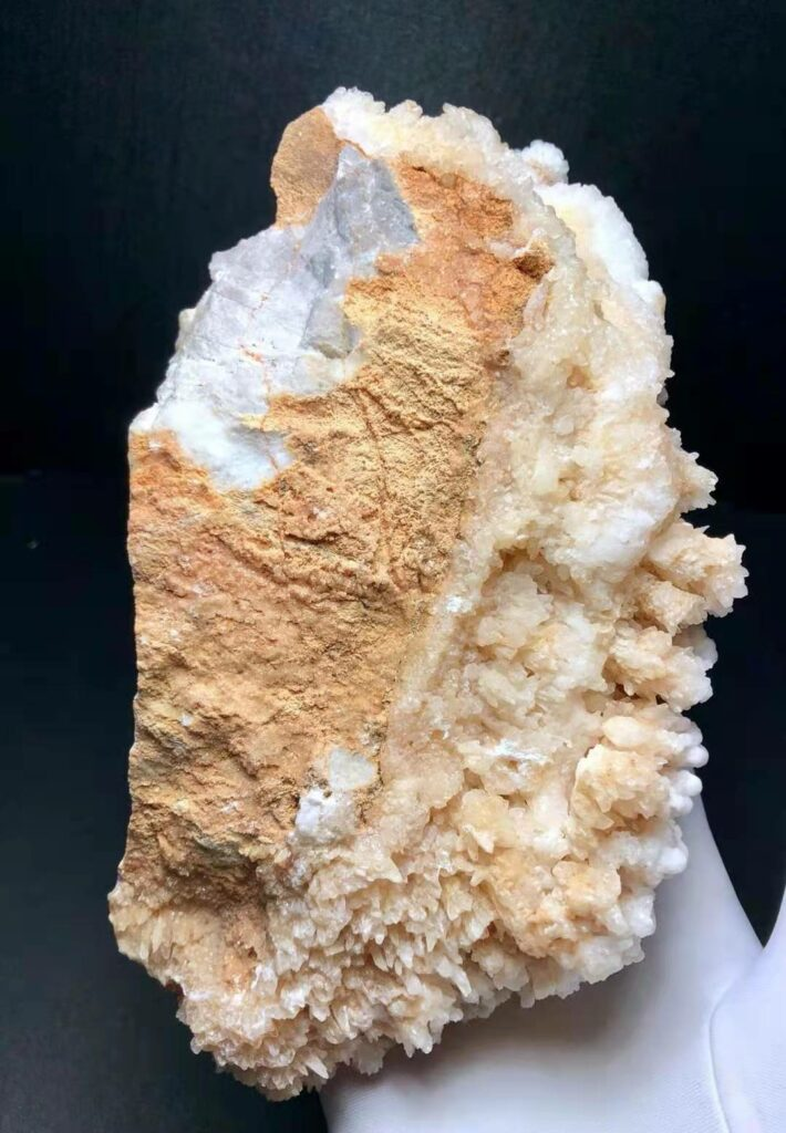 Raw Cluster 1