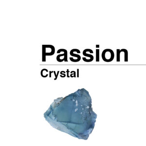 passion crystal